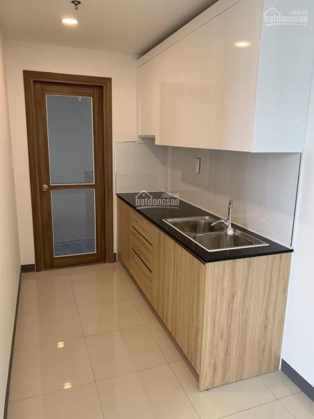 Mình có căn hộ Imperial Place cần cho thuê căn hộ rộng 56m2, 2 PN, giá 5.5 triệu/tháng, 56m2, 2 phòng ngủ, 1 toilet