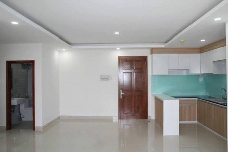 Thuê căn hộ 2 phòng ngủ/2WC Samland Airport nội thất cơ bản (rèm, ML, bếp) chỉ 10 Triệu / tháng - Xem ngay hôm nay, 80m2, 2 phòng ngủ, 2 toilet