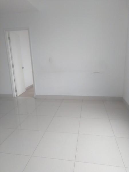 Cho thuê nhiều căn hộ Citi Home giá rẻ, 60m2, 2 phòng ngủ, 2 toilet