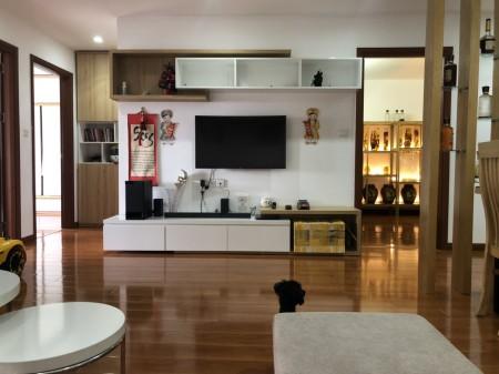 Cho thuê căn hộ Hateco, Hoàng Mai ., 88m2, 3 phòng ngủ,