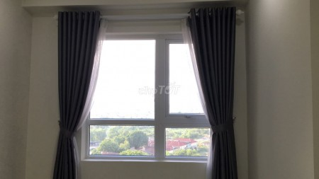 Cho thuê căn hộ 2PN, 2WC, 78m2, Nhà mới, có máy lạnh, Tầng 11 của chung cư Topaz Elite, 78m2, 2 phòng ngủ, 2 toilet