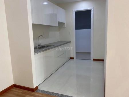 Căn hộ City Gate Towers 2 ngay mặt tiền đại lộ Võ Văn Kiệt, Cho thuê căn hộ mới nhận 2PN, 73m2, 2 phòng ngủ, 2 toilet