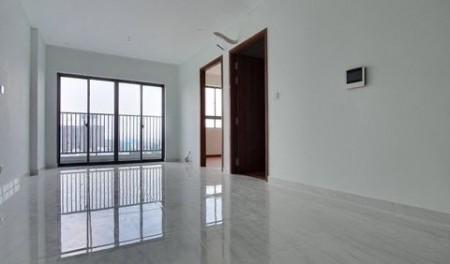 Có căn hộ D-Vela cần cho thuê giá 8.5 triệu/tháng, dtsd 70m2, 2 P, có sẵn đồ dùng, 70m2, 2 phòng ngủ, 2 toilet