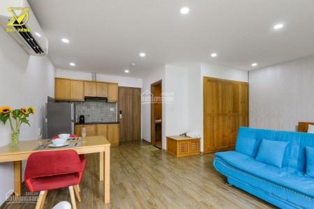 Cho thuê căn hộ D-Vela dtsd 70m2, 2 PN, giá 8 triệu/tháng, LHCC, có sẵn đồ cơ bản, 70m2, 2 phòng ngủ, 2 toilet