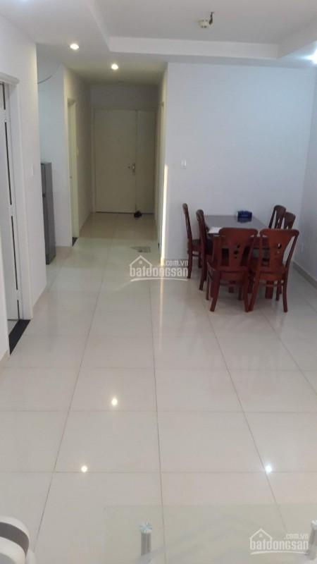 Chung cư Terra Bình Chánh cần cho thuê căn hộ rộng 80m2, 2 PN, giá 6 triệu/tháng, 80m2, 2 phòng ngủ, 2 toilet