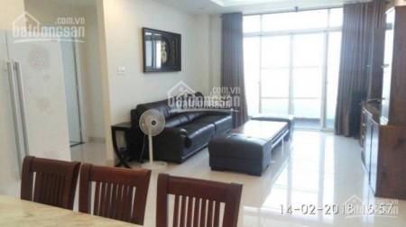 Chủ có căn hộ rộng 127m2, 3 PN, cc Terra Rosa Bình Chánh, cho thuê giá 7.5 triệu/tháng, 127m2, 3 phòng ngủ, 2 toilet
