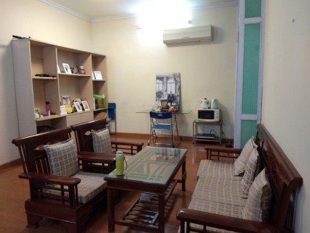 Cho thuê Căn hộ 16.08 CT2 Vimeco Nguyễn Chánh: 100m2, 2PN, đủ đồ, 10 tr – 0902272077, 100m2, 2 phòng ngủ, 2 toilet
