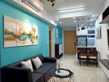 Cho thuê lại căn hộ chung cư Celadon City, 2PN, 66m2, Nội thất nhà cửa sạch sẽ đã sẵn sàng chào đón chủ mới !!, 66m2, 2 phòng ngủ, 1 toilet