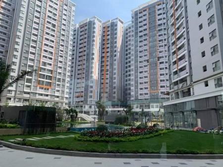 Giỏ hàng cho thuê các căn Safira 1PN=5,5 tr, 2PN=6,2tr, 3PN=6,8, LH: 0906244927, 67m2, 2 phòng ngủ, 2 toilet