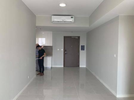 CHO THUÊ CĂN OFFICE TẠI REPUBLIC PLAZA - 55M2, NTCB, 10 TRIỆU/TH - LH: 0938800058, 55m2, 1 phòng ngủ, 1 toilet