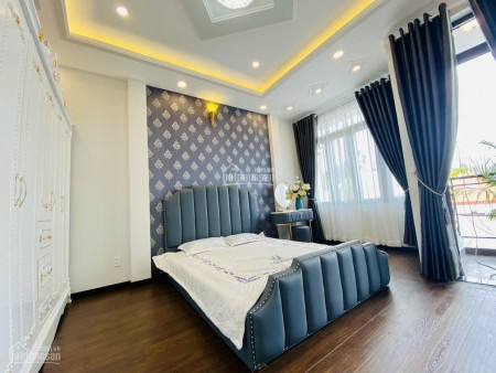 Có căn hộ rộng 108m2, 2 PN, kiến trúc đẹp, cc Him Lam Riverside, giá 15.5 triệu/tháng, LHCC, 108m2, 2 phòng ngủ, 2 toilet