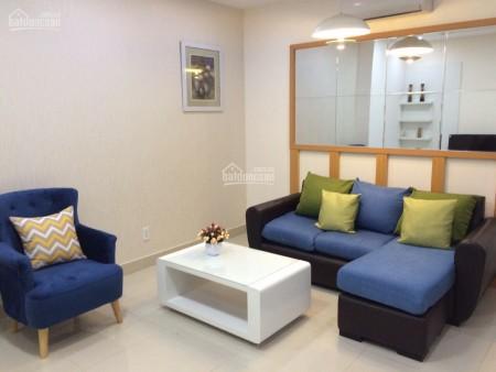 Trống căn hộ rộng 77m2, 2 PN, thiết kế thông minh, cc Him Lam Riverside, giá 12 triệu/tháng, 83m2, 2 phòng ngủ, 2 toilet