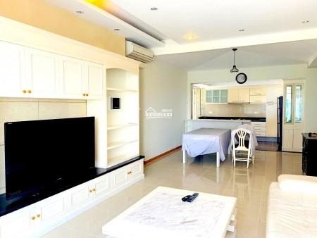 Tòa Topaz cc Saigon Pearl cần cho thuê căn hộ rộng 86m2, 2 PN, giá 15.9 triệu/tháng, 86m2, 2 phòng ngủ, 2 toilet