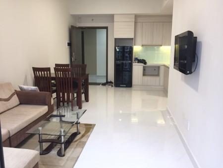 Chuyên cho thuê căn hộ Safira KĐ, 1PN từ 6tr/tháng, 2PN từ 6.2tr/tháng từ nhà trống đến full NT theo nhu cầu khách., 67m2, 2 phòng ngủ, 2 toilet
