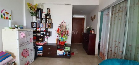 Cho thuê căn hộ chung cư Ehome 3, 50m2, 1PN, 1WC, Full nội thất, Đầy đủ tiện nghi, 50m2, 1 phòng ngủ, 1 toilet