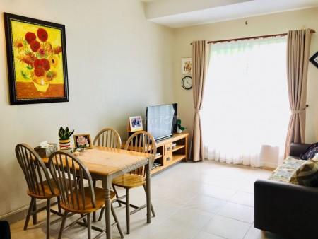 Cần cho thuê căn hộ cao cấp tại dự án chung cư EHome 3 Quận Bình Tân. Giá thuê 6.500.000đ/tháng, 50m2, 2 phòng ngủ, 1 toilet