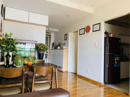 Cho thuê căn hộ Ehome 3, Nhà mới, Hướng Tốt, View Đẹp, Đủ Tiện Nghi, Giá Siêu Tốt, 64m2, 2 phòng ngủ, 2 toilet