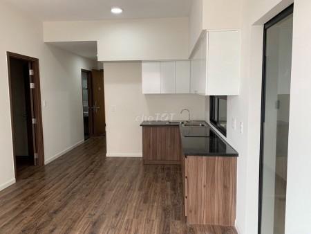 Cho thuê căn hộ cao cấp tại dự án chưng cư Mizuki Park Bình Chánh. 72m2, Giá thuê 7,2 triệu/tháng, 72m2, 2 phòng ngủ, 2 toilet
