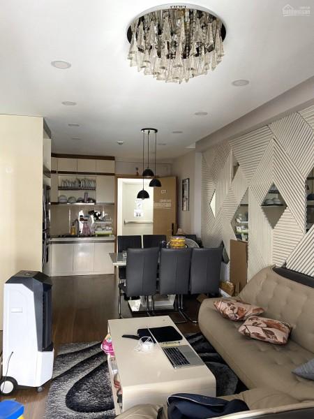 Mình có căn hộ 68m2, 2 PN, tầng cao, cc M-One Quận 7 cần cho thuê giá 13 triệu/tháng, 68m2, 2 phòng ngủ, 2 toilet