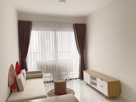 Giỏ hàng 50 căn hộ Safira Khang Điền, từ 6,5tr/th có rèm bếp đến full NT, (NT theo yêu cầu) bao phí LH 093215102, 67m2, 2 phòng ngủ, 2 toilet