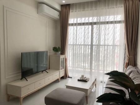 Thuê ngay CH Jamila Khang Điền 2/3PN giá chỉ 7 - 10tr, cơ bản - full nội thất LH 0932151002 Thủy xem nhà, 73m2, 2 phòng ngủ, 2 toilet