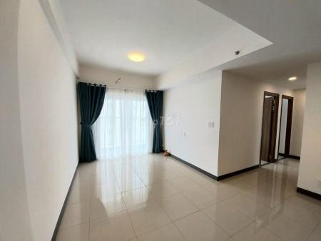 Cho thuê căn hộ cao cấp tại dự án chung cư Imperial Place, 74m2, 3PN, 2WC, Ban công view đẹp mát mẽ, 74m2, 3 phòng ngủ, 2 toilet