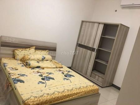Cho thuê căn hộ chung cư Imperial Place, Căn 56m2, 2PN giá 5,5 triệu/tháng, 56m2, 2 phòng ngủ, 1 toilet