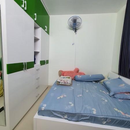 Topaz Home cho thuê căn hộ giá tốt 2PN, 3PN giá chỉ từ 6tr, 51m2, 2 phòng ngủ, 1 toilet