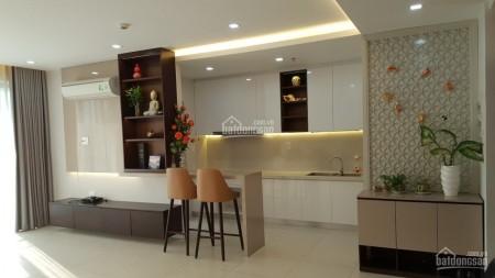 Có căn hộ kiến trúc đẹp rộng 77m2, 2 PN, cc Scenic Valley, giá 15 triệu/tháng, MTG, 77m2, 2 phòng ngủ, 2 toilet