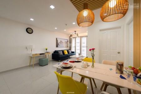 Chủ có căn hộ rộng 77m2, 2 PN cần cho thuê giá 13 triệu/tháng, cc Scenic Valley, LHCC, 77m2, 2 phòng ngủ, 2 toilet