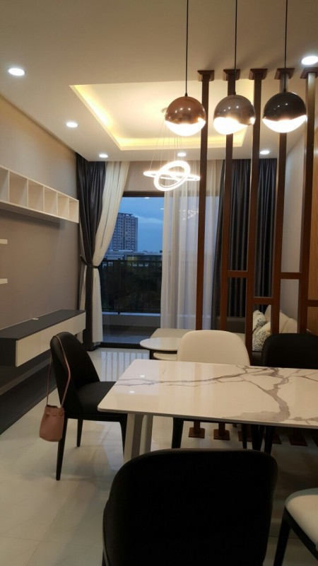 Phòng KD Safira Khang Điền cần cho thuê 200 căn hộ 1PN/5.4 triệu, 2PN/5.7 triêu, 3PN/7.5triệu. LH: O901188443, 50m2, 1 phòng ngủ, 1 toilet