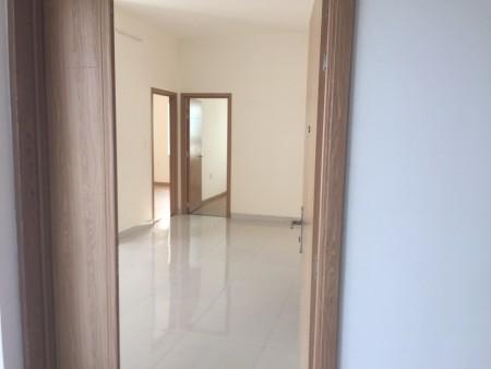 Cho thuê căn hộ giá rẻ 92m2 chỉ 8tr tại Bình Tân, 92m2, 3 phòng ngủ, 2 toilet