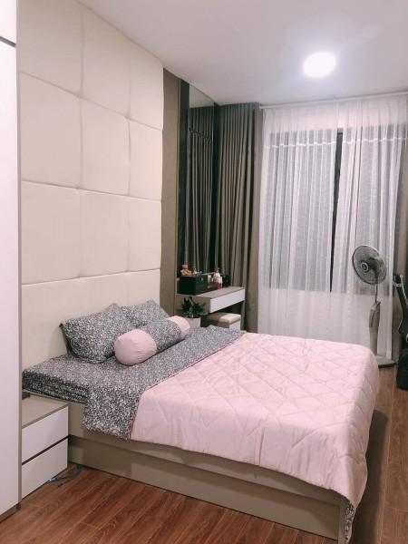 Một căn duy nhất, giá rẻ nhất Safira 2PN,2WC,67m2 giá 7Tr/th bao PQL. LH: 0986638066 Mr. Hữu, 67m2, 2 phòng ngủ, 2 toilet