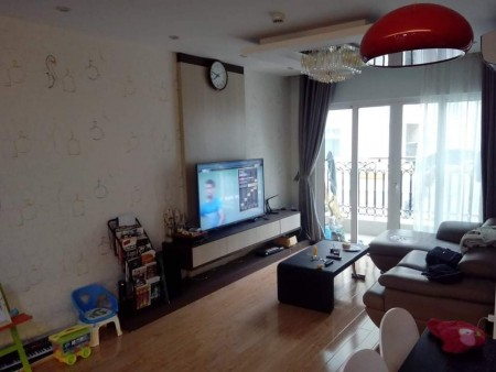 Cho Thuê chung cư Hòa Bình Green 505 Minh Khai, 70m2,2PN,full đồ, 9.5tr, 70m2, 2 phòng ngủ, 2 toilet