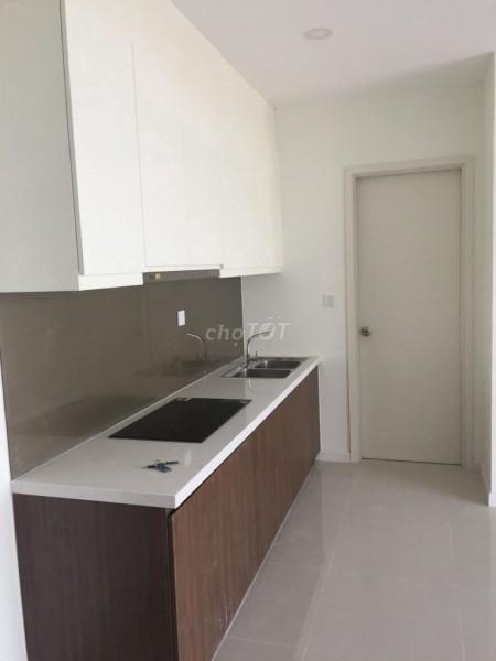 Cho thuê căn hộ Officetel tại Central Premium, 32m2, có thể ở hoặc làm văn phòng, 32m2, 1 phòng ngủ, 1 toilet