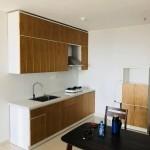 Cho thuê căn hộ Masteri Gò Vấp 2PN/2WC tiện nghi mới y hình - Giá 16 Triệu, 70m2, 2 phòng ngủ, 2 toilet