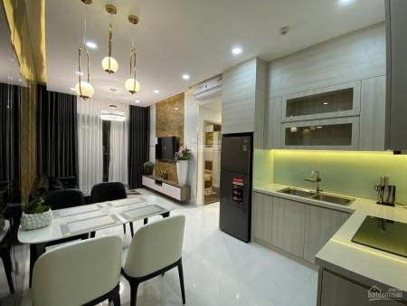 cho thuê SAFIRA-Q9 giá cực tốt 1PN, 2PN, 3PN - chỉ từ 5.4tr/tháng - 0934 929 818, 50m2, 1 phòng ngủ, 1 toilet