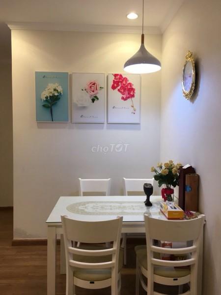 Cho thuê căn hộ chung cư Vinhomes Times City, 53m2, 1Pn, 1Wc, Full nội thất, giá ưu đãi, 53m2, 1 phòng ngủ, 1 toilet