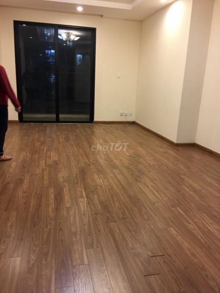 Cho thuê căn hộ 110m2, 3PN, 2WC, căn góc 2 ban công siêu mát, cảnh siêu đẹp, 110m2, 3 phòng ngủ, 2 toilet