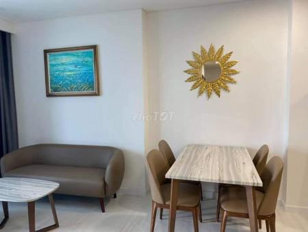 Cho thuê căn hộ Kingdom 101, 79m2, 2PN,2WC, Full nội thất 16 triệu/tháng, 79m2, 2 phòng ngủ, 2 toilet