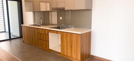 Eco Green Quận 7 cần cho thuê căn hộ rộng 65m2, 2 PN, giá 14 triệu/tháng, LHCC, 65m2, 2 phòng ngủ, 2 toilet