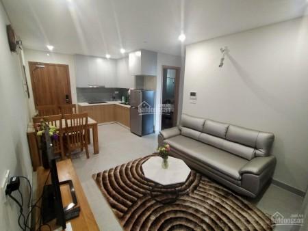 Cần cho thuê căn hộ Lotus Phúc Khang rộng 62m2, 2 PN giá 12 triệu/tháng, kiến trúc đẹp, 62m2, 2 phòng ngủ, 2 toilet