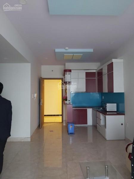 Richstar trống căn hộ 65m2, 2 PN cần cho thuê giá 12 triệu/tháng, tầng cao, có sẵn đồ, 65m2, 2 phòng ngủ, 2 toilet