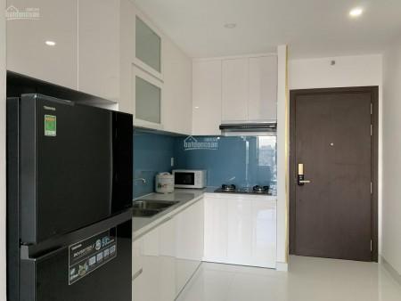 Căn hộ Richstar Tô Hiệu cần cho thuê căn hộ 71m2, 2 PN, có sẵn đồ dùng, giá 10 triệu/tháng, 71m2, 2 phòng ngủ, 2 toilet