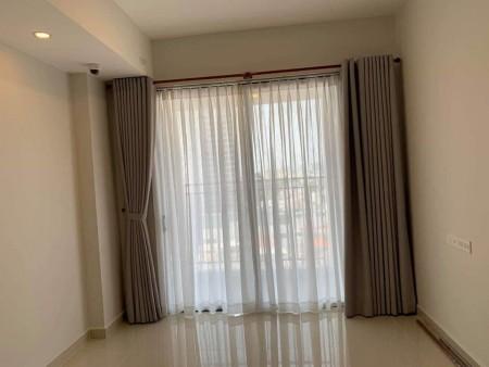 Giá tốt! #13 triệu bao phí, thuê căn hộ Botanica Premier 2 phòng ngủ/2WC nội thất cơ bản - giữ chìa khóa xem nhà ngay, 74m2, 2 phòng ngủ, 2 toilet