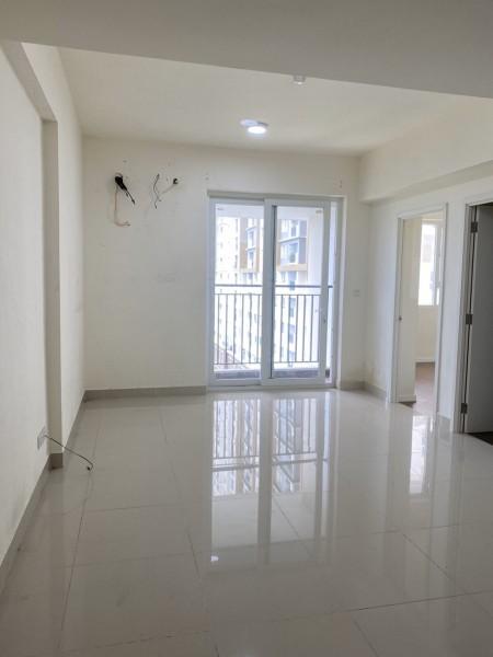 cho thuê căn hộ the park resdence nhà bè, giáp ranh q7 2pn/1wc 62 m2, 62m2, 2 phòng ngủ, 1 toilet