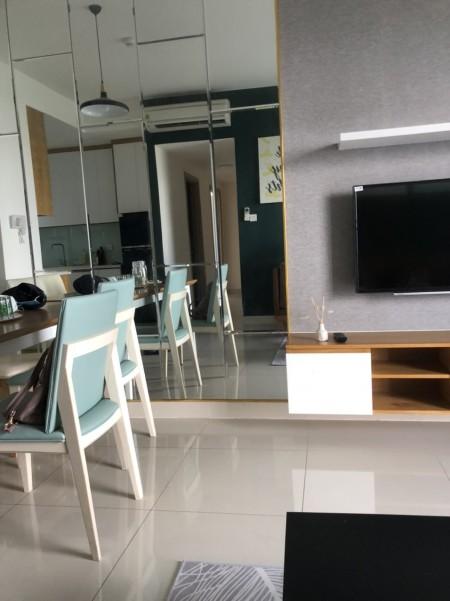 CHUYÊN CHO THUÊ THE SUN AVENUE....!, 89m2, 3 phòng ngủ, 2 toilet