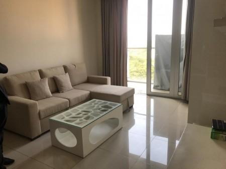Căn hộ 1 Phòng ngủ riêng biệt - Sài Gòn Airport - Full nội thất - Giá 14Tr - 0903187783, 55m2, 1 phòng ngủ, 1 toilet