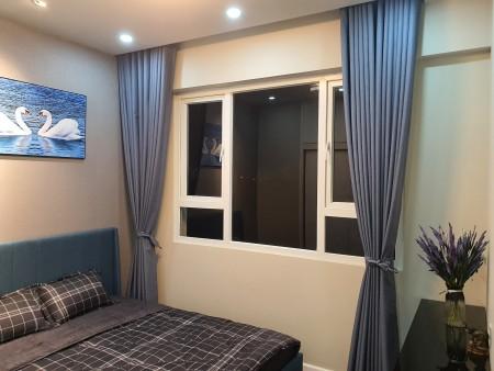 cần cho thuê gấp căn hộ the park resdence nhà bè, giáp ranh q7 2pn/2wc 73 m2, 73m2, 2 phòng ngủ, 2 toilet