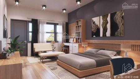 Trống căn hộ tầng cao 82m2, cc Him Lam Chợ Lớn cần cho thuê giá 12 triệu/tháng, LHCC, 82m2, 2 phòng ngủ, 2 toilet